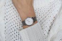 Zegarek damski Doxa Royal 222.15.022.10 - zdjęcie 2
