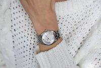 Zegarek damski Doxa Tradition 121.15.023.10 - zdjęcie 3