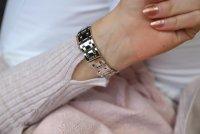 Zegarek damski Doxa Tradition 121.15.023R.10 - zdjęcie 3