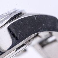 Zegarek damski Esprit ES103382008-POWYSTAWOWY - zdjęcie 2