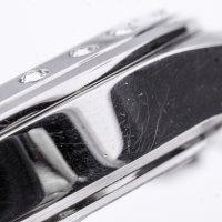 Zegarek damski Esprit ES103382008-POWYSTAWOWY - zdjęcie 3