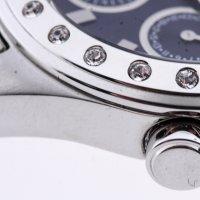 Zegarek damski Esprit ES103382008-POWYSTAWOWY - zdjęcie 4