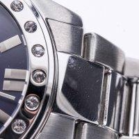 Zegarek damski Esprit ES103382008-POWYSTAWOWY - zdjęcie 5