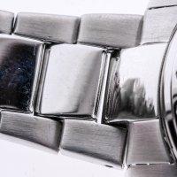 Zegarek damski Esprit ES103382008-POWYSTAWOWY - zdjęcie 6