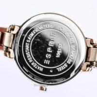 Zegarek damski Esprit Damskie ES108152002-POWYSTAWOWY - zdjęcie 2