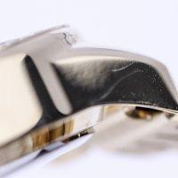 Zegarek damski Esprit Damskie ES108152002-POWYSTAWOWY - zdjęcie 4