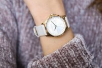 Zegarek damski Esprit Damskie ES1L028L0035 - zdjęcie 3