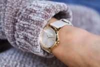 Zegarek damski Esprit Damskie ES1L028L0035 - zdjęcie 4