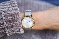 Zegarek damski Esprit Damskie ES1L028L0035 - zdjęcie 5