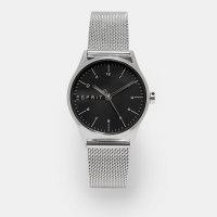 Zegarek damski Esprit Damskie ES1L034M0065 - zdjęcie 3