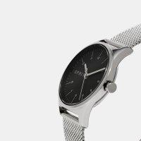 Zegarek damski Esprit Damskie ES1L034M0065 - zdjęcie 4
