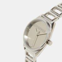 Zegarek damski Esprit Damskie ES1L058M0015 - zdjęcie 4
