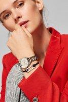 Zegarek damski Esprit Damskie ES1L058M0015 - zdjęcie 5