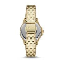 Zegarek damski Fossil ES4746 - zdjęcie 3