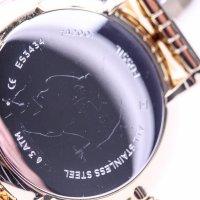 Zegarek  Fossil ES3434-POWYSTAWOWY - zdjęcie 2