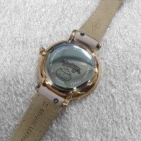 Zegarek damski Fossil Jacqueline ES4202SET-POWYSTAWOWY - zdjęcie 2