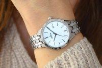 Zegarek damski Grovana Bransoleta 5016.1132 - zdjęcie 3