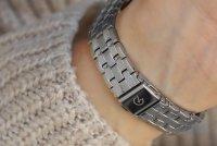 Zegarek damski Grovana Bransoleta 5016.1132 - zdjęcie 4