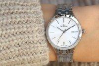 Zegarek damski Grovana Bransoleta 5016.1132 - zdjęcie 2