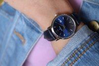 Zegarek damski Grovana Pasek 3230.1535 - zdjęcie 2