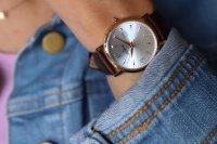 Zegarek damski Grovana Pasek 3230.1562 - zdjęcie 2