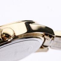 Zegarek damski Guess W0987L2-POWYSTAWOWY - zdjęcie 3