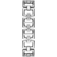 Zegarek damski Guess Bransoleta W1228L1 - zdjęcie 3