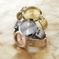 Zegarek damski Guess Bransoleta W1228L1 - zdjęcie 5