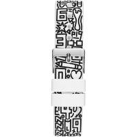 Zegarek damski Guess Originals Originals V0023M9 - zdjęcie 3