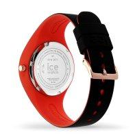 Zegarek damski ICE Watch ICE.016977 - zdjęcie 2