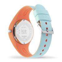 Zegarek damski ICE Watch ICE.016981 - zdjęcie 4