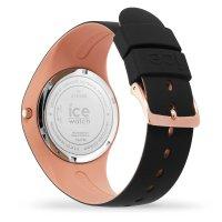 Zegarek damski ICE Watch ICE.016982 - zdjęcie 4