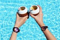 Zegarek damski ICE Watch ICE.016982 - zdjęcie 6
