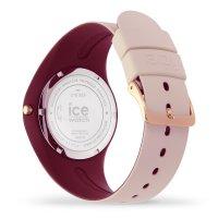 Zegarek damski ICE Watch ICE.016985 - zdjęcie 3