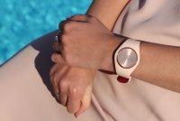 Zegarek damski ICE Watch ICE.016985 - zdjęcie 5