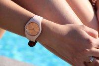 Zegarek damski ICE Watch ICE.016985 - zdjęcie 7