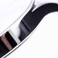Zegarek damski Lacoste 2000900-POWYSTAWOWY - zdjęcie 3