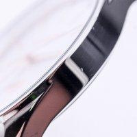 Zegarek damski Lacoste 2000900-POWYSTAWOWY - zdjęcie 4