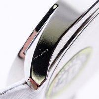 Zegarek damski Lacoste 2000900-POWYSTAWOWY - zdjęcie 5
