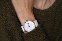 Zegarek damski Lacoste Damskie 2000945 - zdjęcie 2