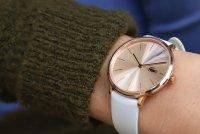 Zegarek damski Lacoste Damskie 2000949 - zdjęcie 7