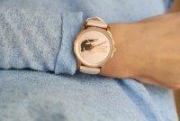 Zegarek damski Lacoste Damskie 2000997 - zdjęcie 2