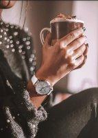 Zegarek damski Lacoste Damskie 2001005 - zdjęcie 2