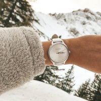 Zegarek damski Lacoste Damskie 2001005 - zdjęcie 4