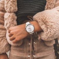 Zegarek damski Lacoste Damskie 2001005 - zdjęcie 6