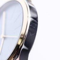 Zegarek damski Lacoste 2001012-POWYSTAWOWY - zdjęcie 5
