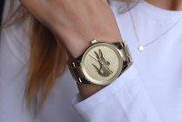 Zegarek damski Lacoste Damskie 2001016 - zdjęcie 2