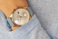 Zegarek damski Lacoste Damskie 2001024 - zdjęcie 2