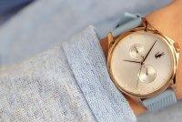 Zegarek damski Lacoste Damskie 2001024 - zdjęcie 3