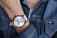 Zegarek damski Lacoste Damskie 2001025 - zdjęcie 2